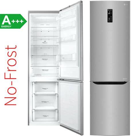 kühlschrank gefrierkombination test lg k 252 hl gefrier k 252 hlschrank test vergleich lg k 252 hl gefrier k 252 hlschrank g 252 nstig kaufen