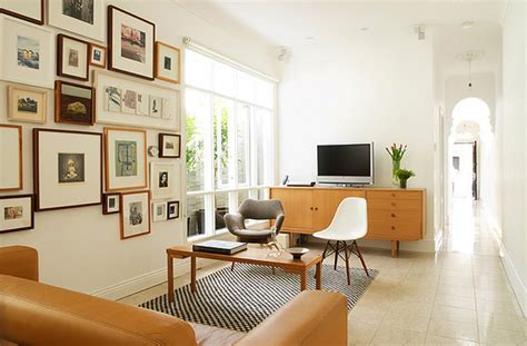 Redecorate Home Without Purchasing Any New Thing Part