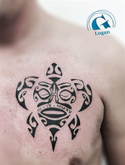 Tatouage Maori Et Polynésien Graphicaderme