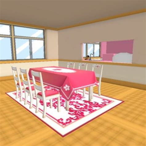 how to build a kitchen island table cooking yandere simulator wiki fandom powered by