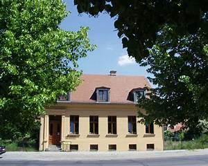 Haus Kaufen Frankfurt Oder : urologie frankfurt oder ~ Orissabook.com Haus und Dekorationen