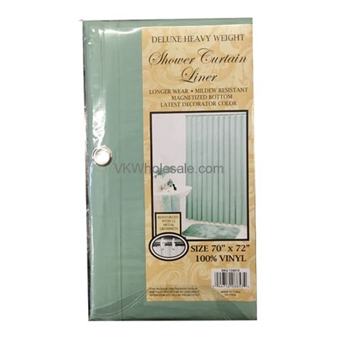 shower curtain liner wholesale shower curtain liner