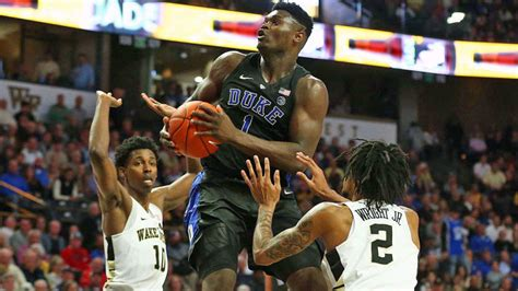 college basketball rankings top   ap poll remains