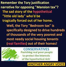 Update On Bedroom Tax 2015 by Did You Bedroom Tax No Exemption Update 24 Oct