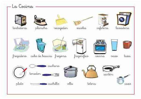 cooking jeux de cuisine dans la cuisine espagnol