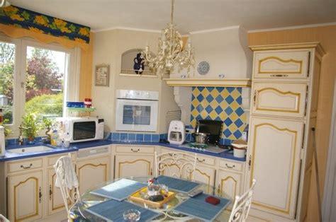 cuisine provence vos photos de cuisines ma cuisine provencale