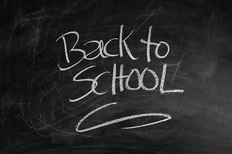 Apped Review Roundup Back To School, Back To Life