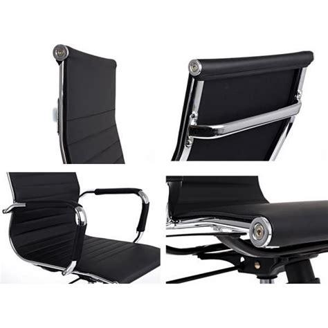 siege de bureau pas cher fauteuil siège de bureau sur roulettes avantgarde réglable