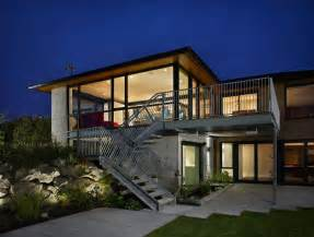 contemporary home design contemporary san diego homes for sale san diego estate realtor