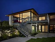 Modern Contemporary Home Design