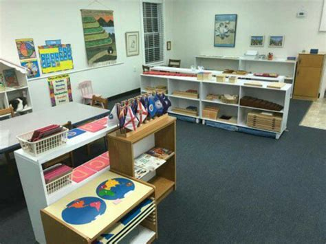 new montessori preschool class opens in thomasville 702 | 595f20928664f.image