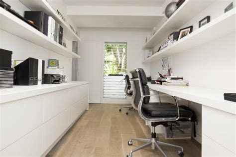 Home Office Design Australia by Home Office Design Ideas Get Inspired By Photos Of Home