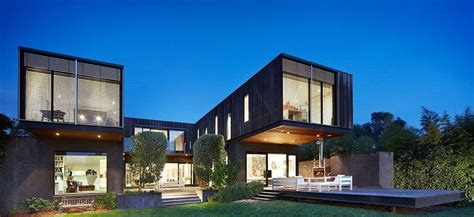 Container Home Design Ideas by 100 Amazing Shipping Container House Design Ideas