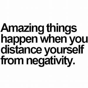 Pin Positive-energy-quotes-tumblr on Pinterest