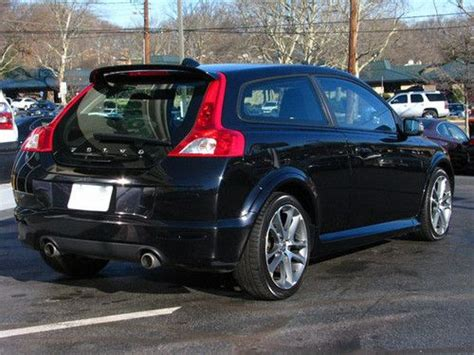 sell   volvo   design hatchback coupe