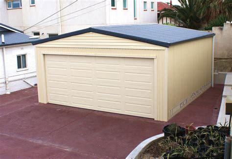 garages and sheds garages sheds alpha industries