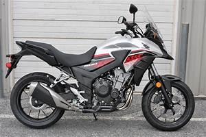 Honda Cb500x 2018 : new 2018 honda cb500x motorcycles in lapeer mi ~ Nature-et-papiers.com Idées de Décoration