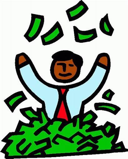 Cash Clipart Economic Freedom Clipartpanda Webstockreview Number