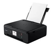 Download drivers, software, firmware and manuals for your canon product and get access to online technical support resources and troubleshooting. Canon PIXMA TS5050 Driver Download (Dengan gambar)