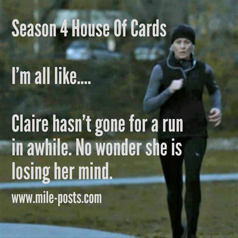 Runner Meme - runner memes that will make you lol