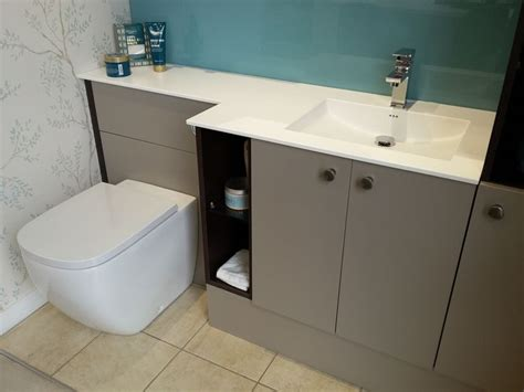 Bathroom Sink And Unit by 39 Built In Bathroom Sink Units Ican D Catalogue