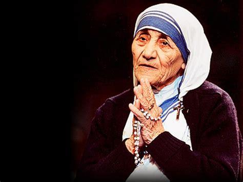 holy mass images saint teresa  calcutta mc mother