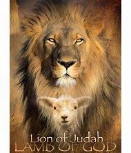 Lion Of Judah Lamb Of God My Drawings Lamb Tattoo Lamb