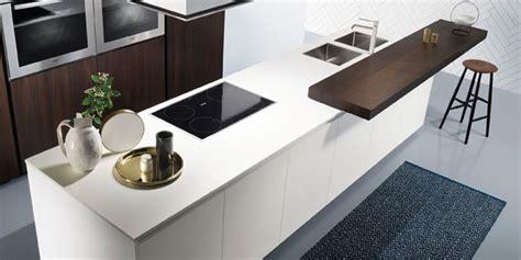 Corian Worktop Suppliers by Kitchen Worktops