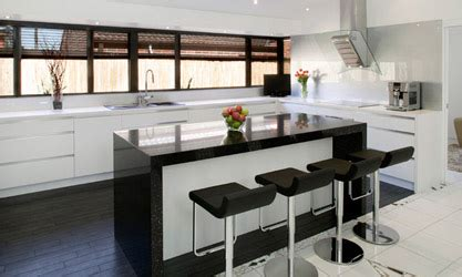 Kitchen Design Galleries  Get Ideas For Your Brand New