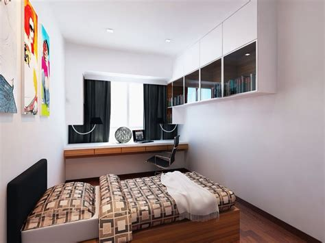 bedroom interior design ideas singapore bedroom designs