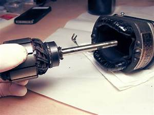 The Vintage Singer Sewing Machine Blog  How To Re