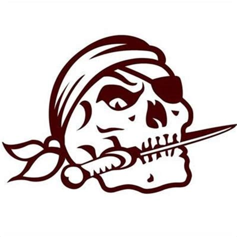 Boys Varsity Football - Braden River High School ...