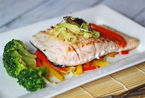 cuisiner a la vapeur berry gourmand cuisine gastronomie recettes et tests
