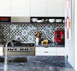 poser du carrelage mural cuisine 55 id 233 es pour poser du carrelage mural chez soi