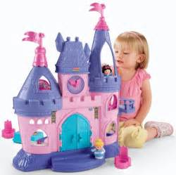 Princess Kitchen Play Set Walmart by Girls And Boys Love These Toys For 2 Year Olds