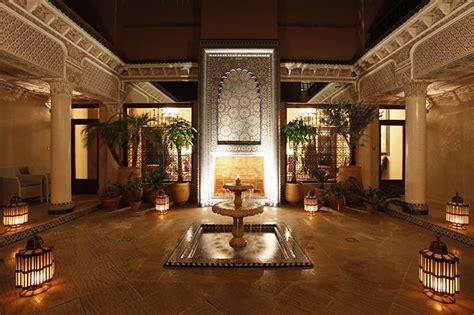 5304 bazaar home decorating shop in the spotlight moroccan bazaar swoon worthy