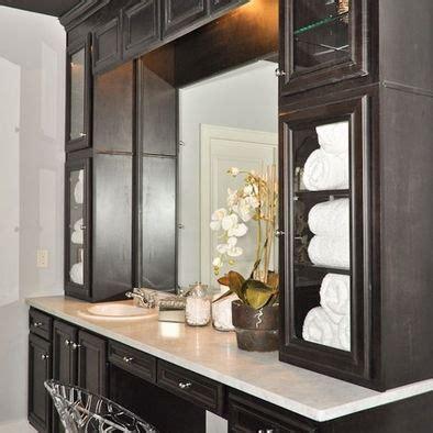 bathroom countertop storage ideas bathroom countertop storage home