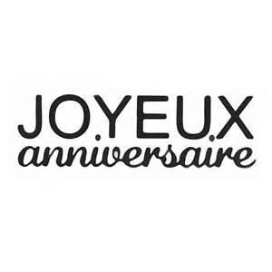 anniversaire 10 ans de mariage les 25 meilleures idées concernant joyeux anniversaire mon amour sur texte