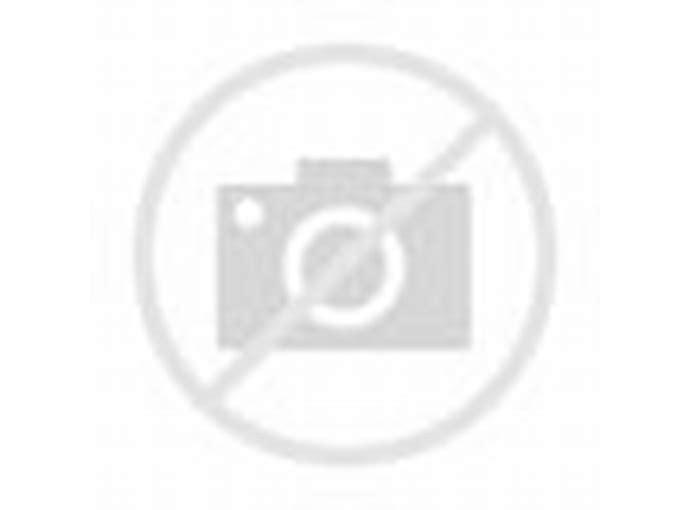 Mk520 | Download Free HD Wallpaper