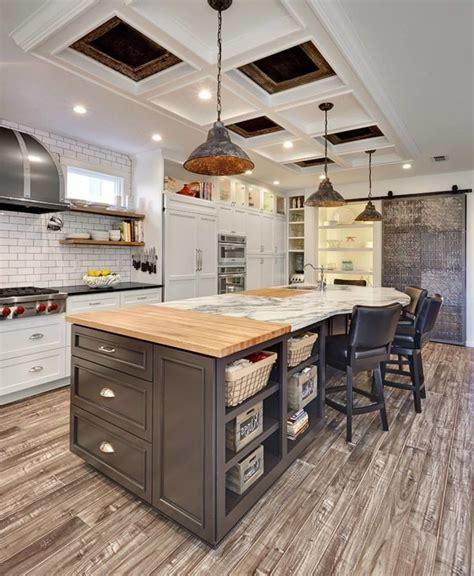 ilot de cuisine conforama charmant plan de travail cuisine conforama 7 cuisine
