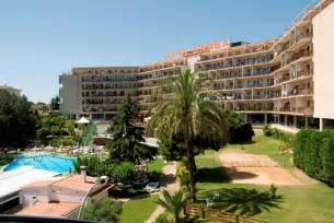 chambre cambo hotel samba lloret de mar hotels com