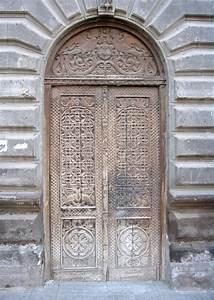 Porte Photo Original : d finition porte futura maison ~ Teatrodelosmanantiales.com Idées de Décoration