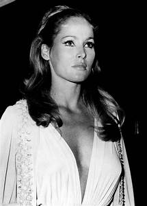 Ursula Andress-NRFPT