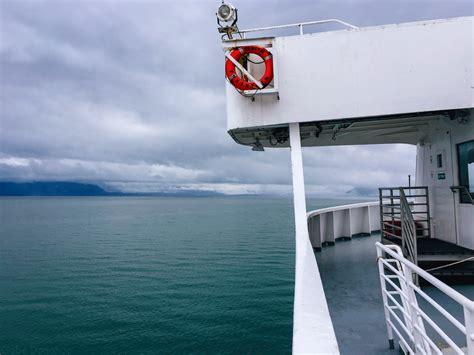 Ferry Boat Gif by Ferry Gifs Wifflegif