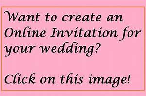 marriage invitation quotes for friends quotesgram With wedding invitation quotes in english for sister marriage