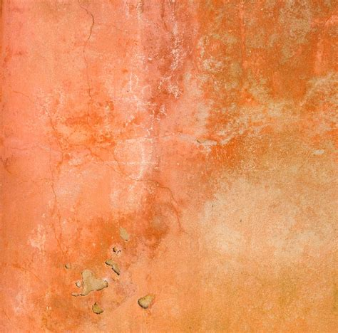 illustration texture wall background  image