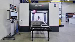 Automatizaci U00f3n En La Fabricaci U00f3n De Los Cuadros El U00e9ctricos