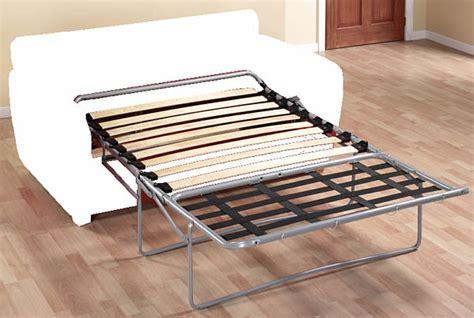 sofa bed mechanism suppliers gainsborough edinburgh sofa bed