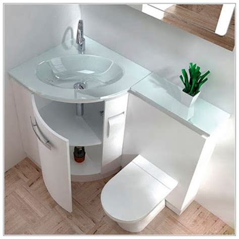 Small Corner Bathroom Sink by Home Decor 25 Corner Units For Small Bathroom Solutions
