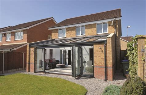 single house plans with wrap around porch glass extensions conservatory glazed extensions from